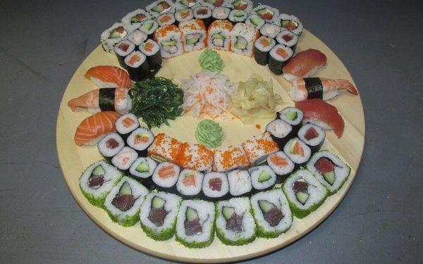Sushi set se 31 kousky4