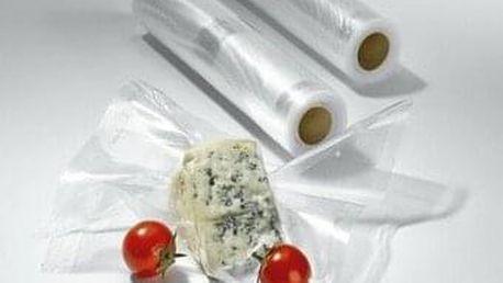 Concept VB 2806 Sada fólií pro vakuové balení