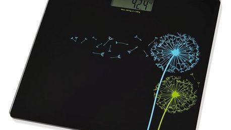 Osobní váha ETA Breeze 1780 90030 černá