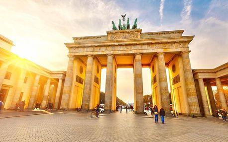 Skvělý wellness v Berlíně se spa, saunovým světem a fitness