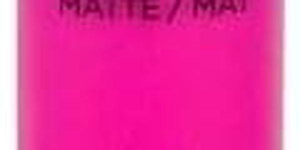 Revlon Ultra HD Matte Lipcolor 5,9 ml matující tekutá rtěnka pro ženy 650 HD Spark
