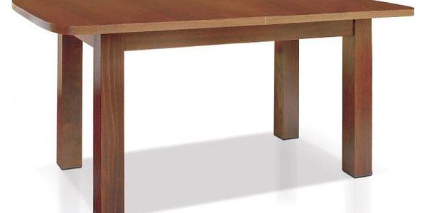 Jídelní stůl STRAKOŠ DSF 35