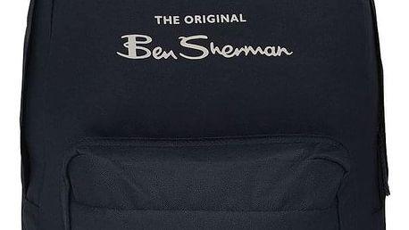Universální batoh Ben Sherman