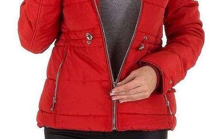 Dámská zimní bunda Emmash