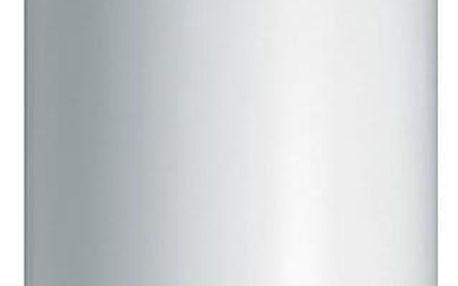 Ohřívač vody Mora EOM 50 PKT + dárek Univerzální redukční konzole Mora na zeď v hodnotě 499 Kč