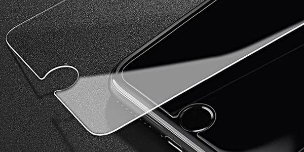 Huawei Honor 5X2