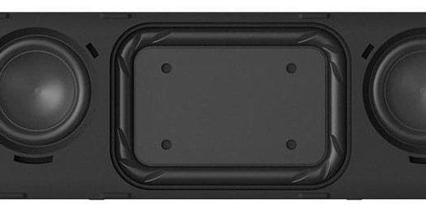 Přenosný reproduktor Xiaomi Mi Bluetooth Speaker Gold zlaté (QBH4104GL)5