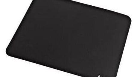 Hama 54750, 22 x 18 cm černá (54750)