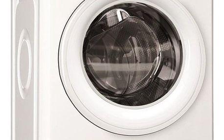 Automatická pračka Whirlpool Fresh Care FWSF61253W EU bílá