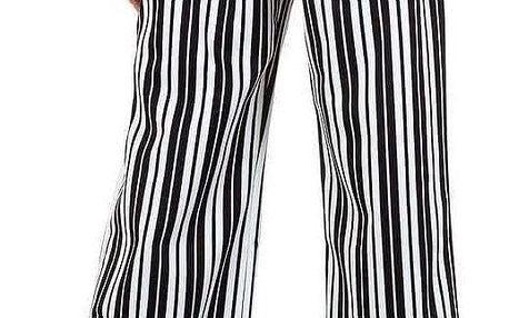 Dámské volnočasové kalhoty Voyelles