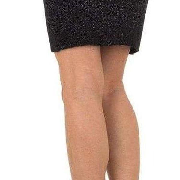 Dámská stylová sukně JCL2