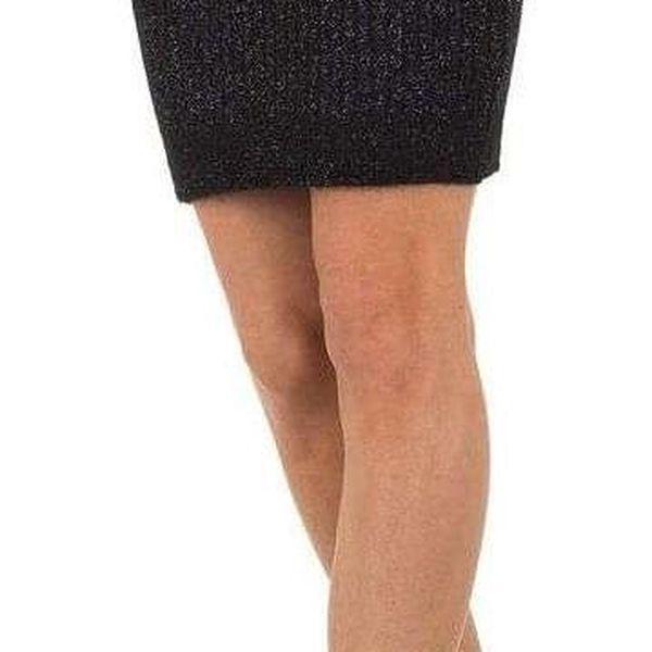 Dámská stylová sukně JCL3