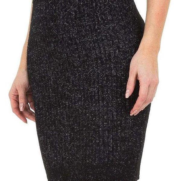 Dámská stylová sukně JCL4