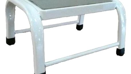 Aldo Ocelová stolička, 1 stupeň
