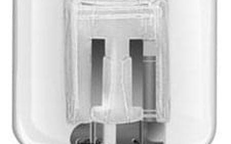 XAVAX E14, 25 W, teplá bílá 2700K (112439)