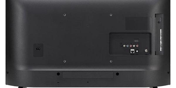Televize LG 32LM6300 černá2