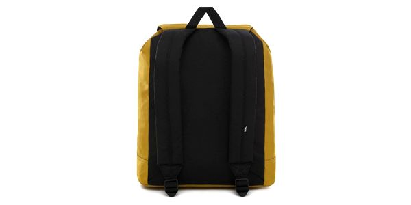 Batoh Vans Geomancer II golden palm 22l2