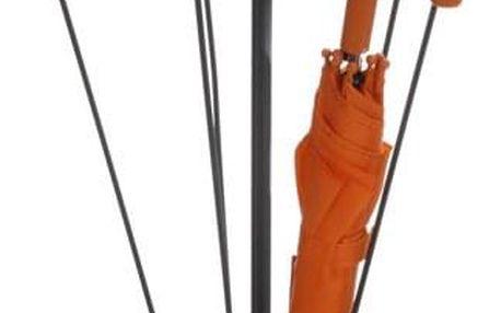 Emako Stojan na deštníky - kovový