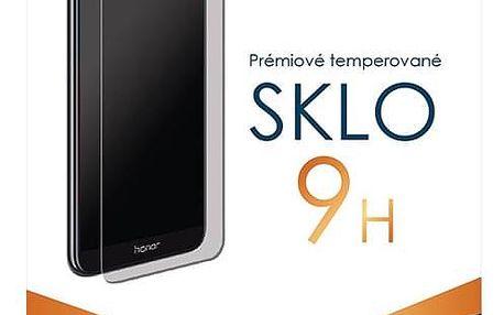 Ochranné sklo TGM pro Honor 7S (TGM-HON7S)