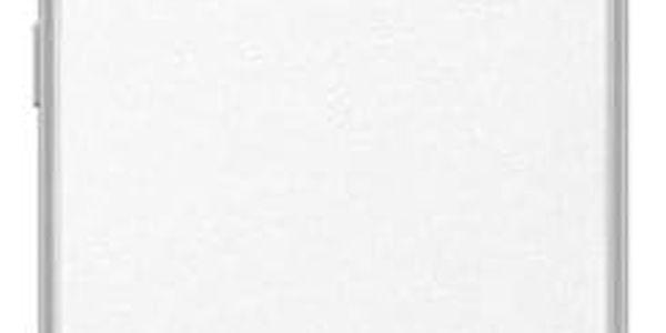 Huawei Nova bílý (51991764)