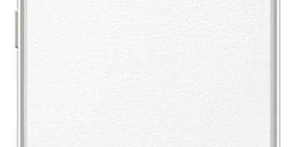 Kryt na mobil Huawei Nova bílý (51991764)3