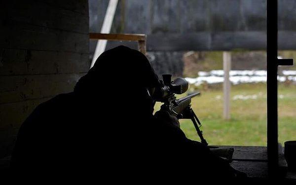 Zážitková střelba – balíček klasik | Frýdek-Místek | celoročně | cca 2 hodiny3