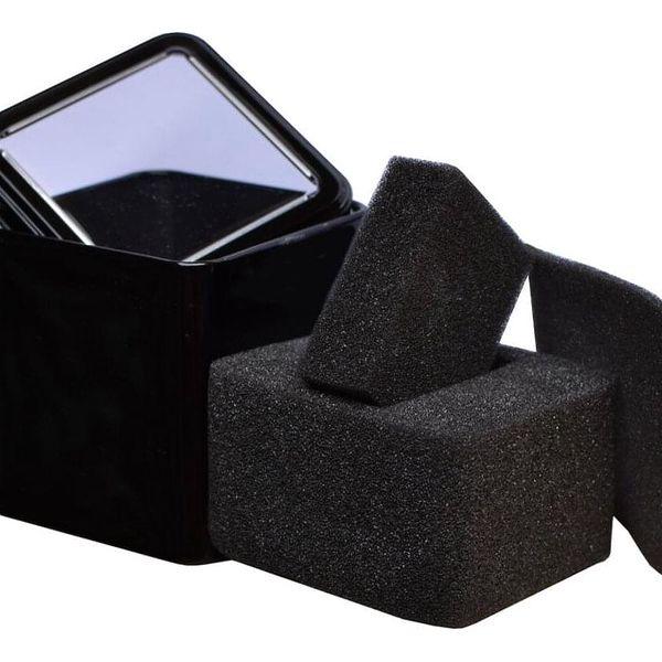 Dárková kovová krabička2