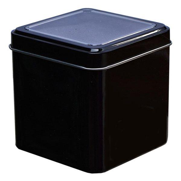 Dárková kovová krabička4
