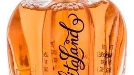Lolita Lempicka LolitaLand 80 ml parfémovaná voda tester pro ženy