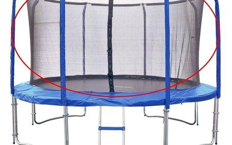 Marimex | Náhradní ochranná síť pro trampolínu Marimex 457 cm | 19000574