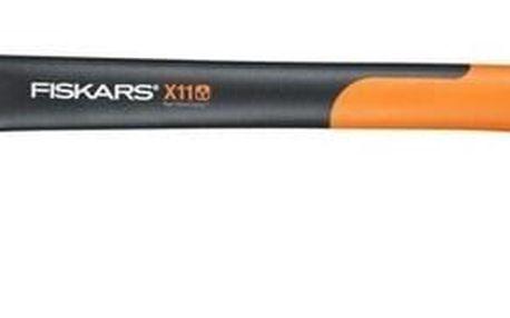 FISKARS Štípací sekera S X11 122443