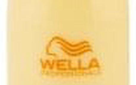 Wella Invigo Sun 150 ml ochranný sprej na vlasy s uv filtrem pro ženy