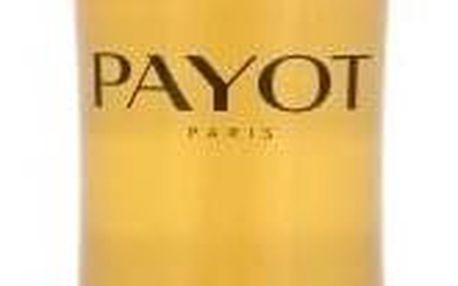 PAYOT Le Corps Relaxing Cleansing Body Oil 400 ml hydratační tělový olej pro ženy