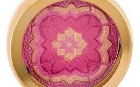 Physicians Formula Argan Wear 7 g tvářenka s pečujícím účinkem pro ženy Rose