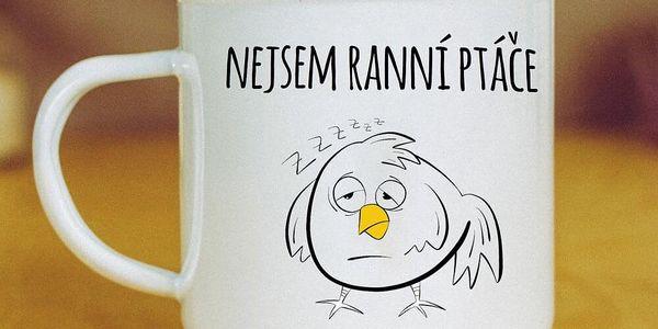 Nejdřív kafe2