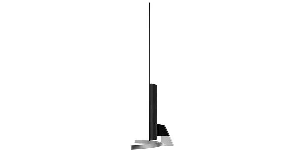 Televize LG OLED55B8S černá/stříbrná4