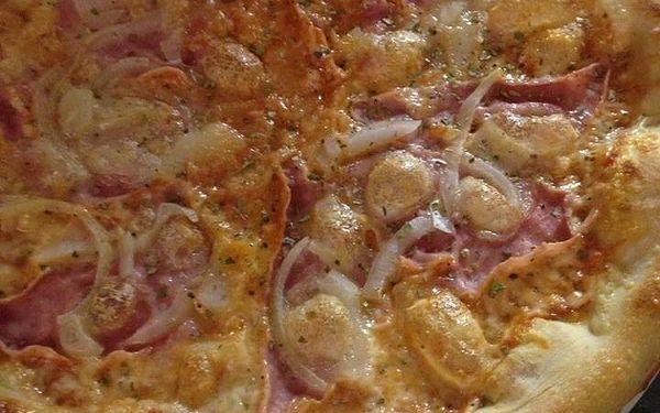 Pizza nebo pasta pro 24