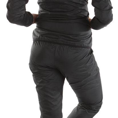 Dámské sportovní kalhoty Reebok II.jakost