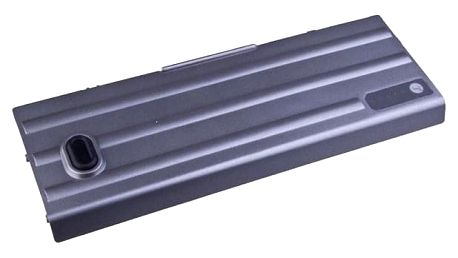 Baterie Avacom pro Dell Latitude D620/D630 Li-Ion 11,1V 5200mAh (NODE-D620-S26)