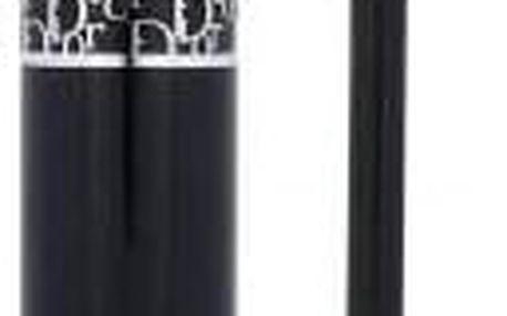 Christian Dior Diorshow Volume Sur-Mesure 10 ml prodlužující řasenka pro objem řas pro ženy 090 Pro Black