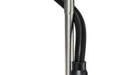 Vysavač podlahový Beko VCO42702AD modrý
