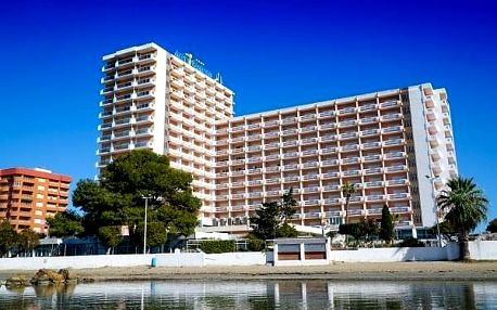 Mar Menor, Hotel Izán Cavanna - pobytový zájezd, Mar Menor