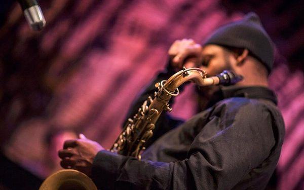 Vstup na libovolný koncert do legendárního Jazz Clubu Reduta4