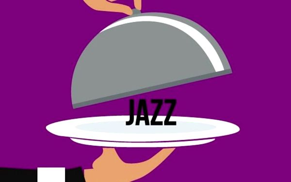 Vstup na libovolný koncert do legendárního Jazz Clubu Reduta5