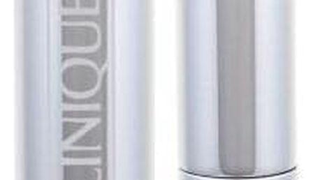 Clinique Repairwear Intensive Lip Treatment 4 g ochranný balzám na rty pro ženy