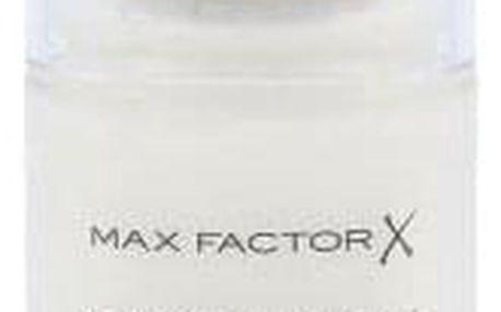 Max Factor Facefinity All Day SPF20 30 ml báze pod make-up pro ženy