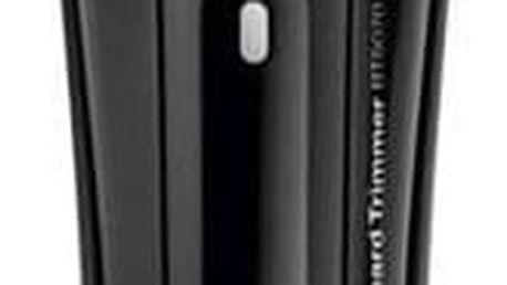 Braun BT 5070 černý
