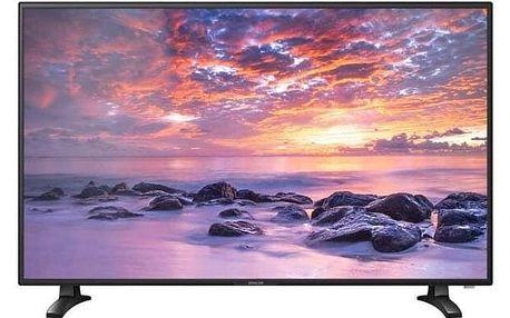 Full HD LED televizor Sencor SLE 43F12