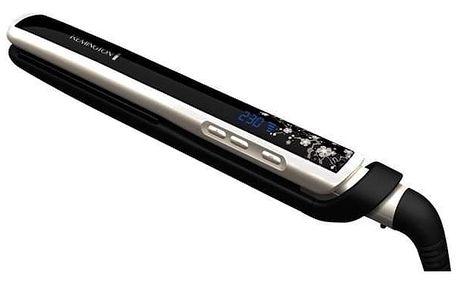 Remington S 9500 Pearl černá (198503)