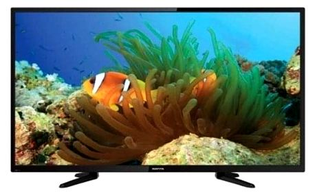 Televizor Manta LED3905
